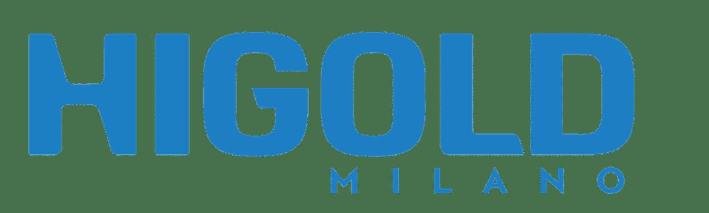 Higold Milano