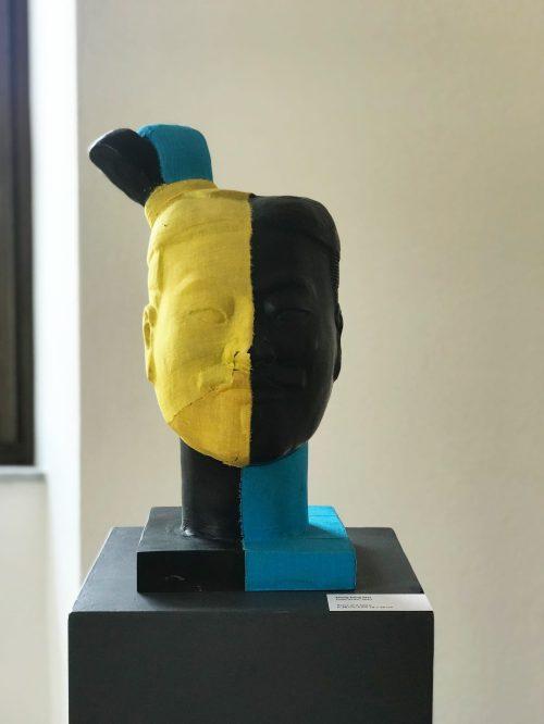 Forte Design Week 2018 - TID e HIGOLD