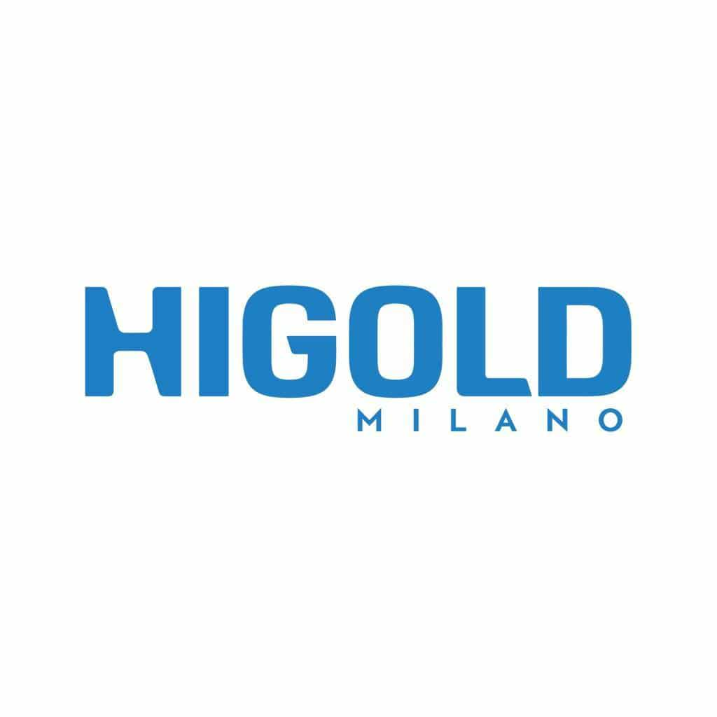 Higodl Milano