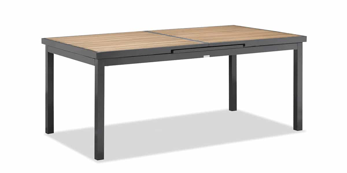(647671) DINING TABLE_01