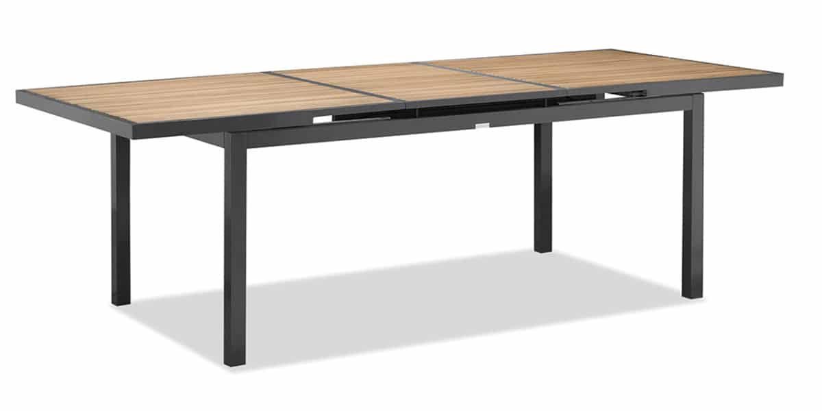 (647671) DINING TABLE_02