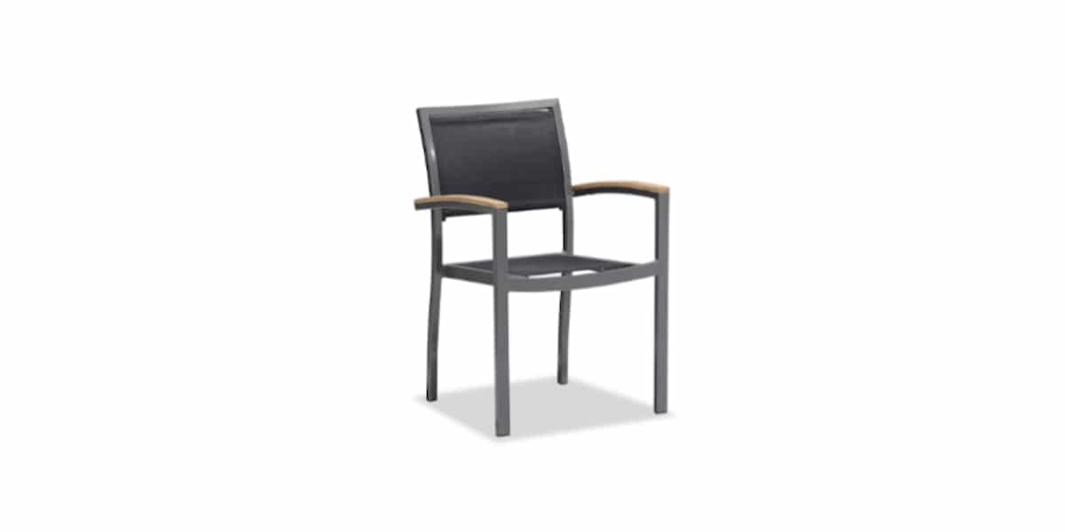 (647816) DINING CHAIR