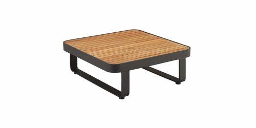 HigoldMilano_Carribean-collection_COFFEE TABLE copia